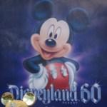 Raimundo Hollywood ensaya el cumpleaños de Disneylandia