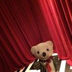 Raimundo Hollywood  rejuvenece 25 años con la vuelta de 'Twin Peaks'