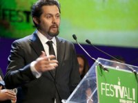 'Gran Hotel' convence a los críticos en el FesTVal 2012