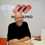 The Mediapro Studio y la National Film and Television School unen fuerzas para la formación en proyectos internacionales