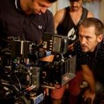 Nostromo Pictures produce 'Santo', nueva serie española de Netflix con rodaje también en Brasil