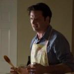 La tercera temporada de 'Rectify' llega a Sundance Channel