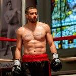 'Redención': Jake Gyllenhaal se prepara para un papel que iba a interpretar Eminem