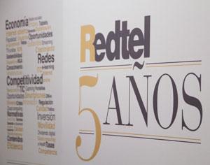 Redtel