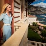 La nueva serie de Sky, 'Riviera', se estrenará en MIPTV 2017