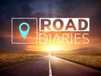 Road Diaries Phileas Productions