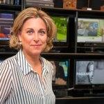 Grandes cambios en Televisión de Galicia: la Corporación adelgaza su estructura y su plantilla