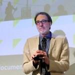 El estadounidense Ross McElwee recibe el premio honorífico de DocumentaMadrid que reunirá a más de 80 profesionales hasta el 13 de mayo