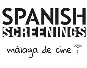 Spanish Screenings Malaga de Cine