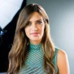 Telecinco prepara el fashion talent 'Quiero ser', con Sara Carbonero como presentadora