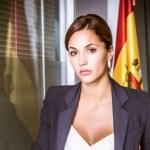 Telecinco y Frank Ariza preparan una nueva serie: 'Secretos de Estado'