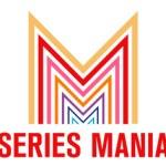 Abierta la convocatoria de CoPro Pitching Sessions de Series Mania, con 50.000 euros en juego