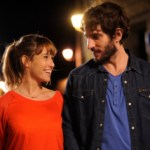 'Sexo fácil, películas tristes': Cuando el guionista  se mete a director