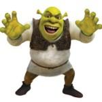 DreamWorks producirá series originales de animación para Netflix