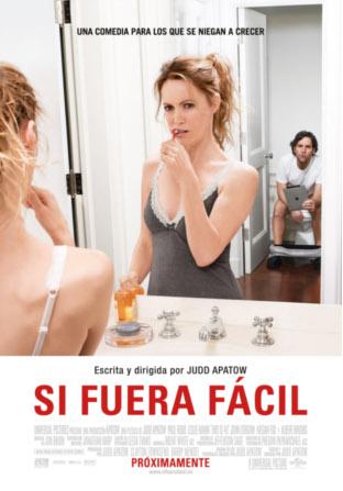 SiFueraFacil_cartel