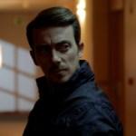 'Sicarivs' – estreno en cines 15 de mayo