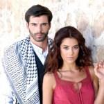 Nova adquiere dos series turcas más, 'Medcezir' y 'Sila', así como nuevos títulos latinoamericanos