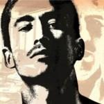 """Caracol Televisión inicia la grabación de la ambiciosa serie 'Sobreviviendo a Pablo Escobar """"Alias JJ""""'"""