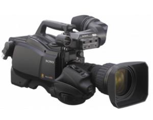 Sony HSC300R