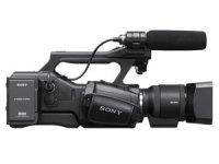 Sony amplía sus gamas de camcoders