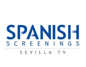 spanish-screenings-sevilla-tv-2016