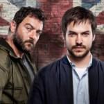 Movistar emitirá 'Spotless' y 'The Five' tras comprar un paquete de series dramáticas a Studiocanal