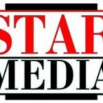 La compañía rusa Star Media llega a un acuerdo de distribución con Comercial TV y 7A Media para América