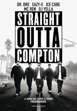 Straight-Outta-Compton-cart