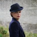'Suite francesa' – estreno en cines 8 de mayo