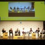 Summa3D pone manifiesto el potencial de la industria de animación