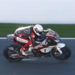 Eurosport emitirá el Mundial de Superbike hasta 2019
