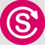Superspot, el nuevo anuncio de Mediaset España para seis de sus canales