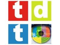 7,5 millones de euros para comunicar el cambio de frecuencias de TDT
