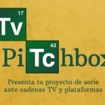 Filmarket Hub anuncia su primer pitching de series con Amazon Prime Video, HBO, Mediaset y RTVE