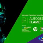 Tangram Solutions prepara una nueva edición de Autodesk Flame User Group 2017 en Madrid