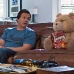 Los Smart TV de LG ofrecen series y películas de Google Play