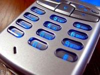 La telefonía móvil pierde más de 226.000 líneas en agosto