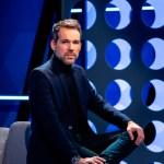 Telemadrid estrena 'Turno de palabra', formato de actualidad de Lacoproductora
