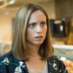 'Tenemos que hablar' – estreno en cines 26 de febrero