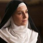TVE estrena en el Festival de Cine de San Sebastián la TV movie histórica 'Teresa'