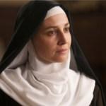 Termina la grabación de la TV movie de TVE 'Teresa'