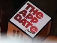 The-App-Date-Awards