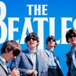 'The Beatles: Eight Days a Week' se estrenará en España el 15 de septiembre