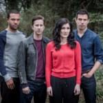 'The Five' – estreno 20 de noviembre en #0