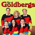 Neox seguirá apostando por la comedia con 'The Goldbergs'