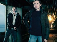 'The Killing' en FOX Crime HD