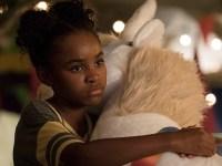 'The Passage' – estreno 11 de febrero en FOX