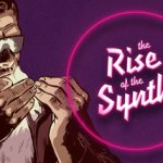 Comienza la producción del documental musical hispano-estadounidense 'The Rise Of The Synths'