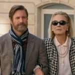 'The Romanoffs' – estreno 12 de octubre en Amazon Prime Video
