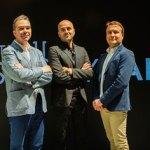 The Story Lab llega a España: una agencia de publicidad invirtiendo en contenidos